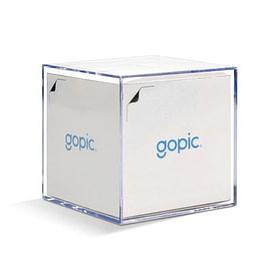 Gopic 90