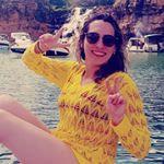 @larissa_manchini