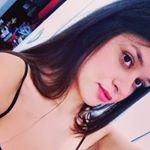 @lari_guiraldeli